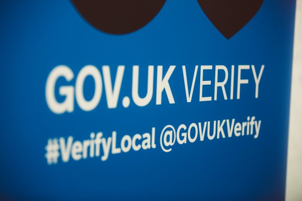 Verify Local